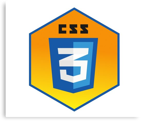 css3 css hexagonal by yourgeekside