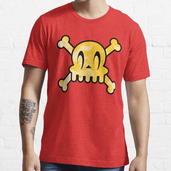 Digital Pirates Unite! Essential T-Shirt