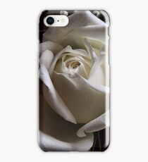 Sympathy iPhone Case/Skin