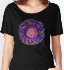Spiral Boogie * Women's Relaxed Fit T-Shirt