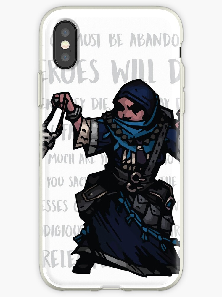 Medieval War Antiquarian Quotes Iphone Cases Covers By Reuk45