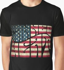 Canned Heat Graphic T-Shirt
