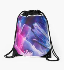 Fantasy Drawstring Bag