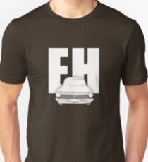 Classic EH Holden Unisex T-Shirt