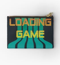 Loading Game Studio Pouch