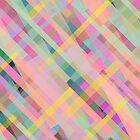Colorful Squares by metron