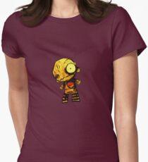 Milo The Broken Hearted Little Stitch Boy T-Shirt