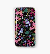 Oleander Samsung Galaxy Case/Skin