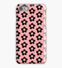 Jem - Stormer Flower iPhone Case/Skin
