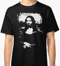 Mona Manson Classic T-Shirt