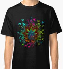 Plant Medicine Classic T-Shirt