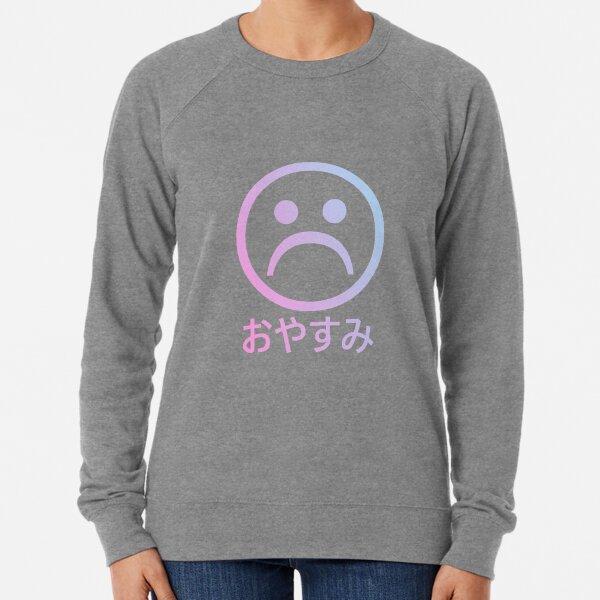 goodnight Lightweight Sweatshirt