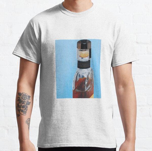 Woodford Reserve Classic T-Shirt