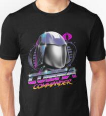 Epic Commander T-Shirt