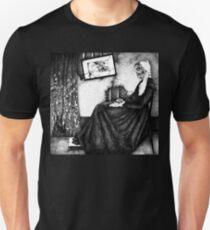 Whistler's Mutha Unisex T-Shirt