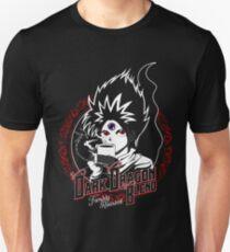 Dark Dragon Blend - High Quality Coffee T-Shirt