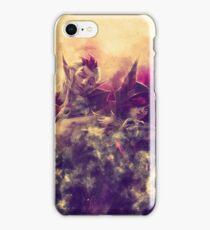 Xayah and Rakan iPhone Case/Skin
