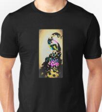 Bold Cock T-Shirt