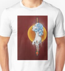 The Heart of the Sun Unisex T-Shirt