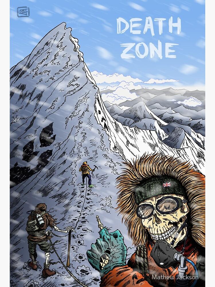 Sir Edmund Hillary impresión fotográfica Monte Everest Escalada Poster Regalo