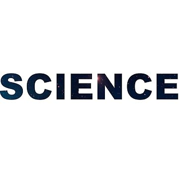 Science by petrosdeme