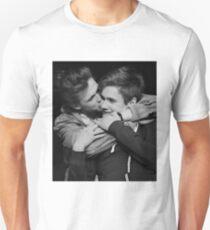 Cheek kisses T-Shirt