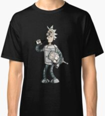 Rick Bender Classic T-Shirt