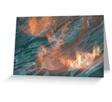 Quot Fire Amp Water Quot Framed Prints By Tvlgoddess Redbubble