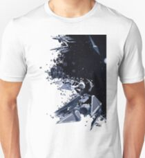 space wars Unisex T-Shirt