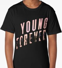 BTS - EPILOGUE : Young Forever Long T-Shirt