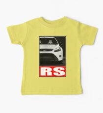RS - Ford Kids Clothes