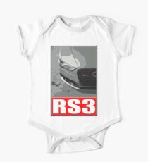 RS3 Kids Clothes