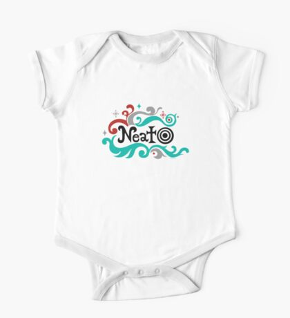 Neato Kids Clothes