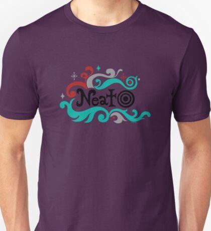 Neato T-Shirt
