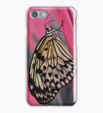 Paper Kite iPhone Case/Skin