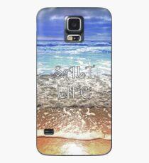 Salt Life Case/Skin for Samsung Galaxy