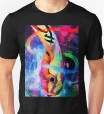 Malec + Hands  T-Shirt