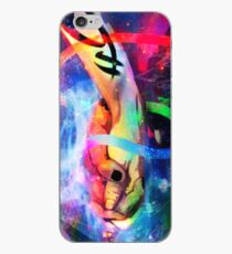 Malec + Hands  iPhone Case