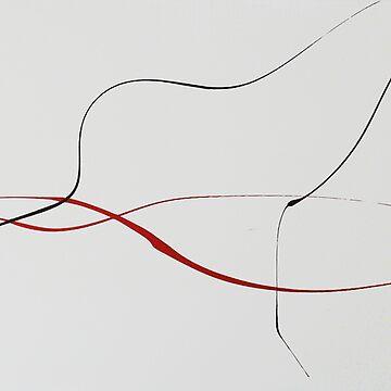 String Quartet by mare