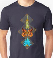 The Spirits' Strength Unisex T-Shirt