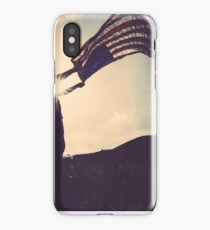 Patriot iPhone Case