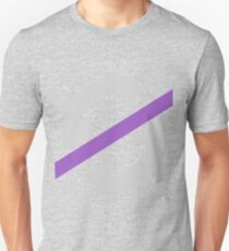 Null Sector Logo Unisex T-Shirt