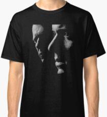 Prison Break Classic T-Shirt