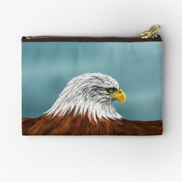 Eagle Täschchen