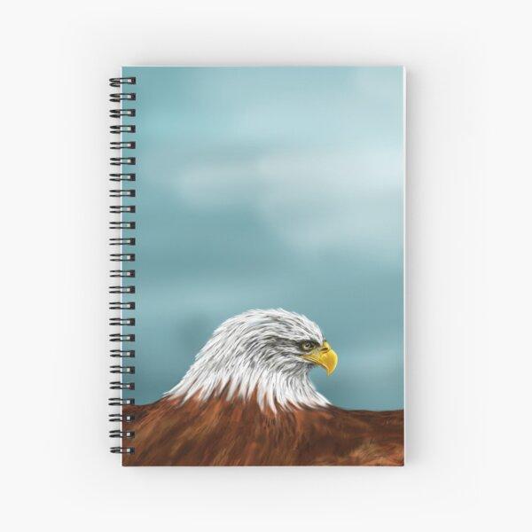 Eagle Spiralblock