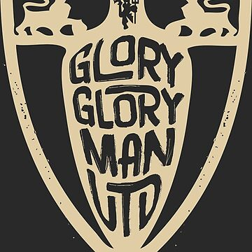 GGMU Typography by UNITEEDS
