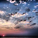 Here Comes The Sun by Suni Pruett