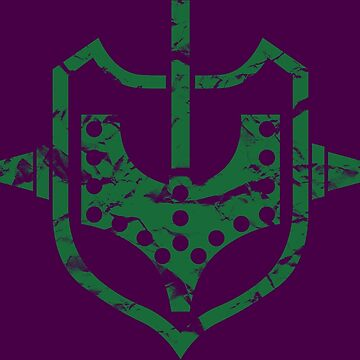 Bravo Logo - Kamen Rider by Grinalass