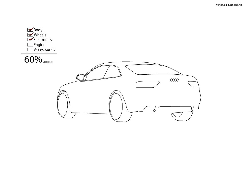 Audi AS5 ADT by Untouchable