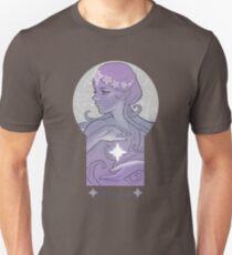 ETOILES  T-Shirt